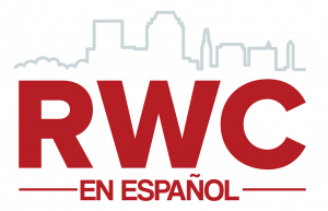 RWC Spanish Logo