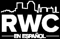 RWC-ES-white